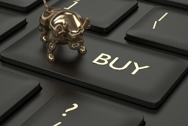 一位分析师表示社交媒体平台的投资者可以看到超过30%的收益