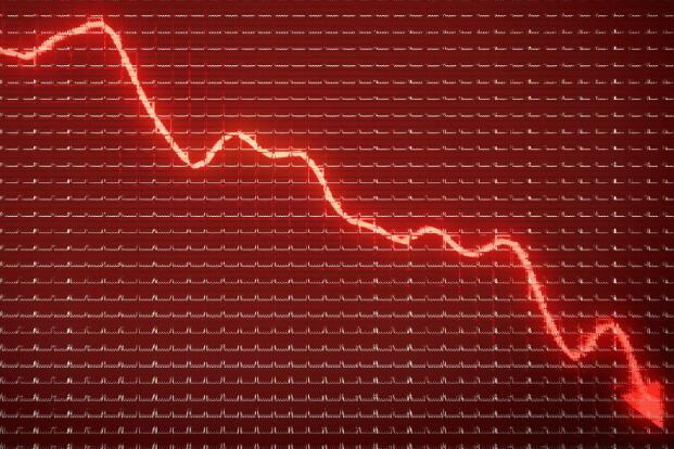第二季度的销售和收益均超出预期但股东担心第三季度
