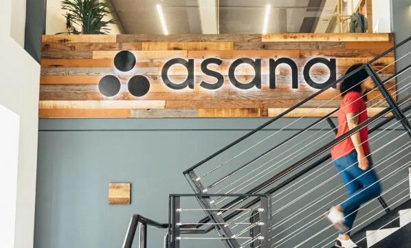投资者如何购买Asana股票IPO