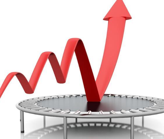 市场崩溃了吗 您现在可以购买4种股票