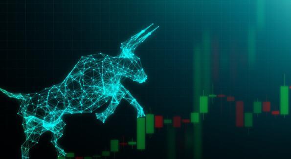 特斯拉股价将上涨27%至500美元