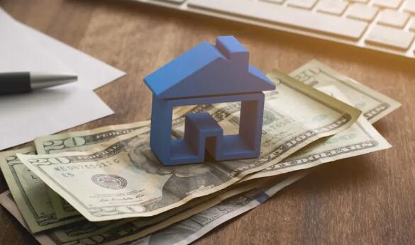 什么是房租和抵押取消法