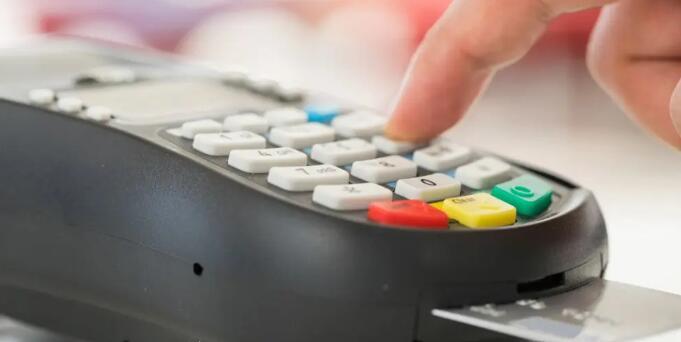 什么是现金透支 从表面上看现金预付款相当容易理解