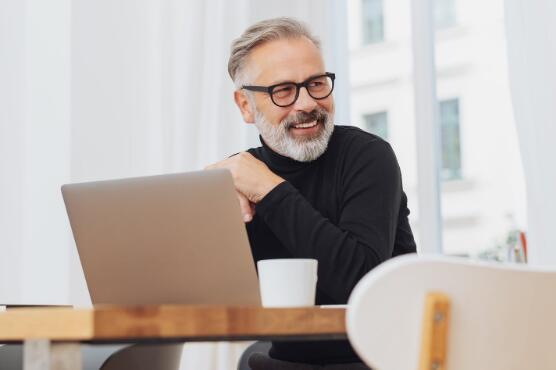 超过一半的美国人计划因局势而采取积极的退休行动