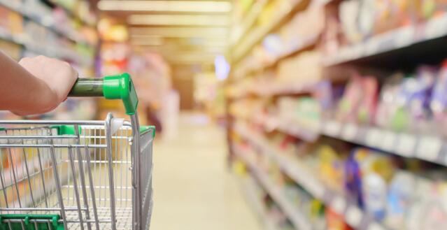 B&G Foods和其他同行都受益于在家中进餐增加 但这是否使这只股票值得购买