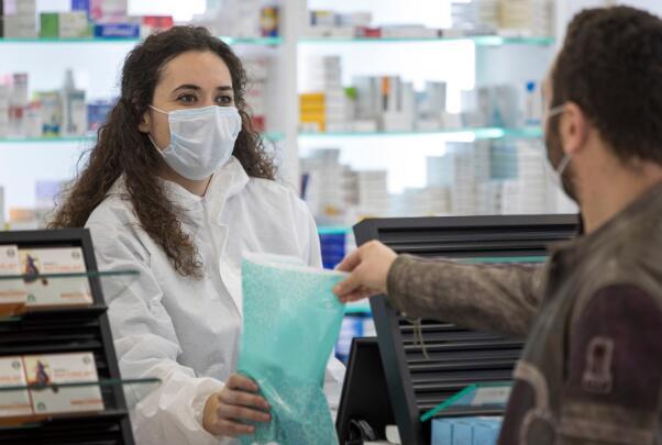 这家革命性的公司正在帮助美国人节省多达70%的处方药