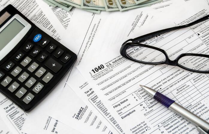 2020年最重要的单一税收规定