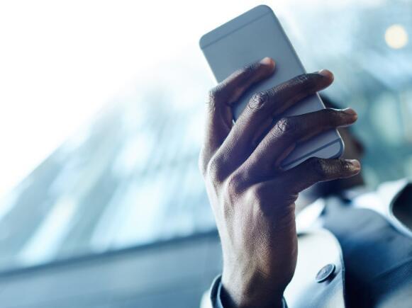这家iPhone制造商可能会在其即将推出的智能手机产品中赢得胜利