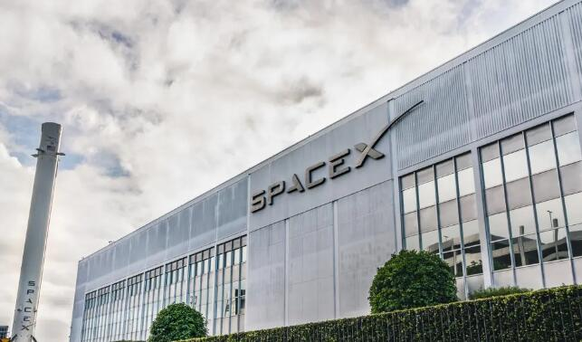 埃隆·马斯克表示SpaceX Starlink IPO将瞄准零售投资者