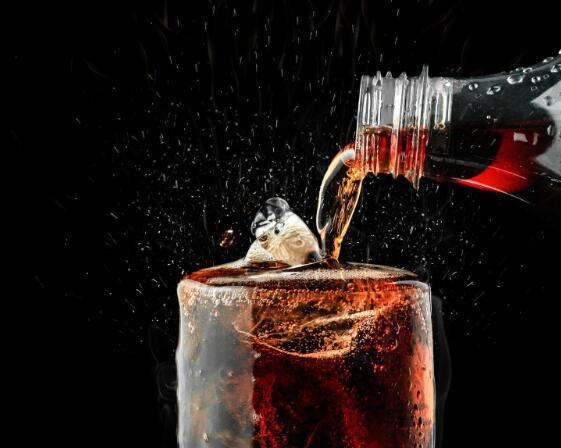 百事可乐宣布收入时您想知道的三件事
