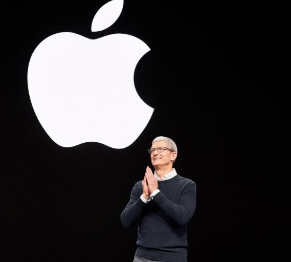 苹果为iPhone揭晓日期