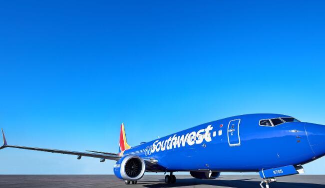 西南航空要求工会给予让步 因为刺激希望悬而未决