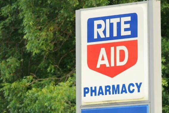 竞争日益激烈 Rite Aid收购Bartell药物