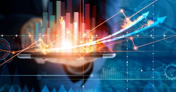 IBM卸载传统业务 专注于价值1万亿美元的云产业