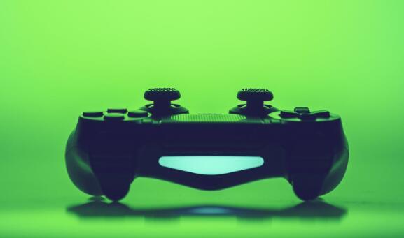 这家视频游戏零售商宣布与微软建立新的战略合作伙伴关系