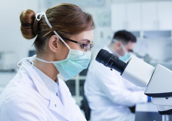 分析师的乐观前景使生物技术股飞涨
