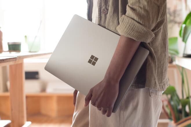 微软以新的应用商店原则向苹果开枪