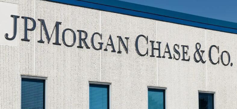 摩根大通的收入会超出预期吗