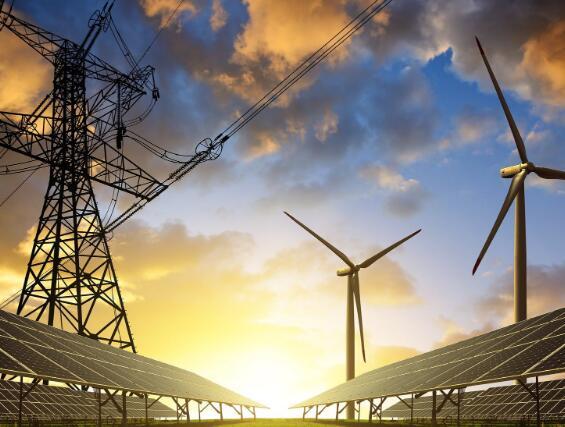 对替代能源投资者而言 好消息难道变成了坏消息吗