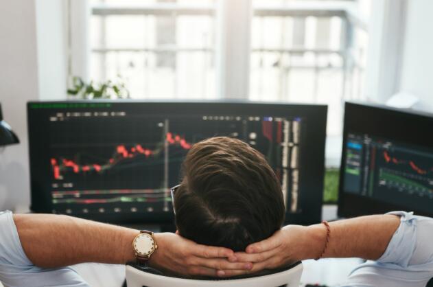 3种安全库存以应对即将到来的市场崩溃