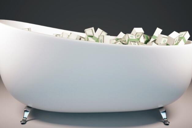 Bed Bath&Beyond以2.5亿美元的价格出售圣诞树商店品牌和2项其他资产