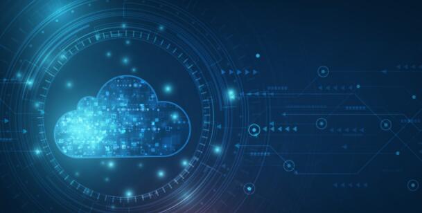 关于IBM分拆计划的四件事