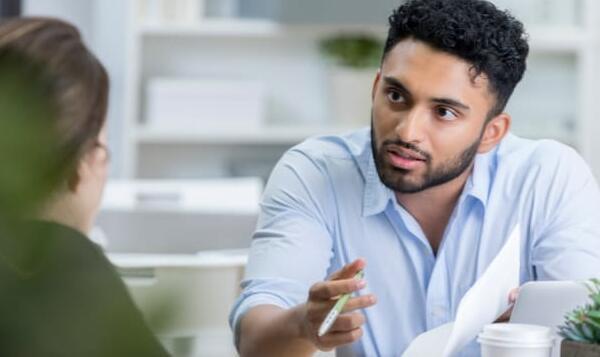 年轻的投资者正在走向数字化 财务顾问需要适应他们