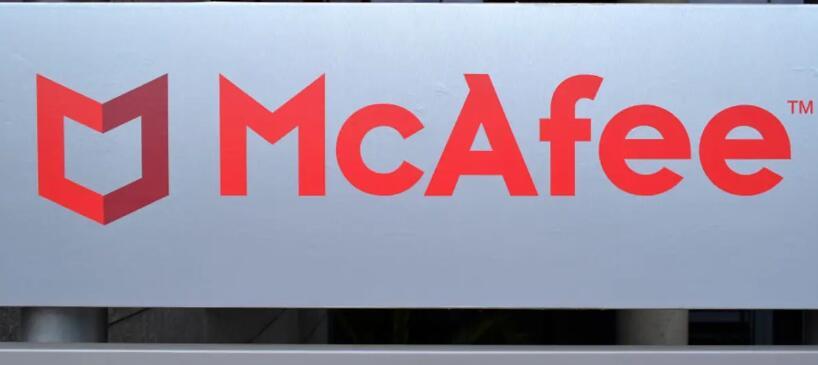 McAfee的IPO定价日期是什么时候