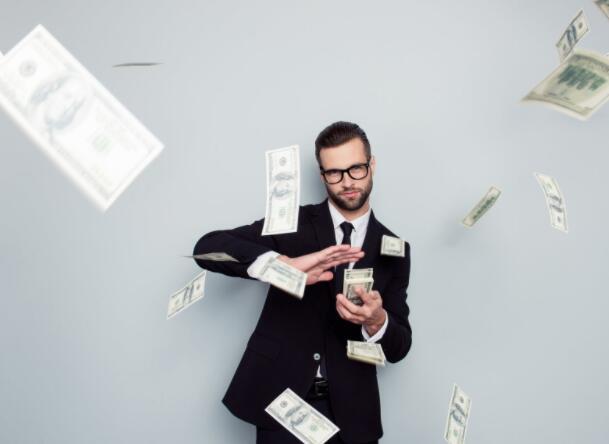 每月投资400美元可以使您的退休收入翻倍