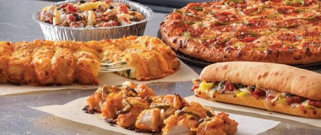 Domino's Pizza第三季度收益的三点启示