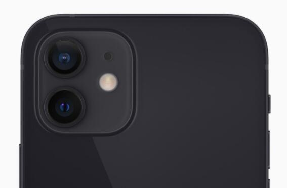 苹果刚刚使3偷偷摸摸的iPhone价格上涨