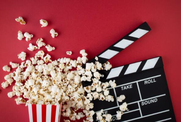AMC娱乐破产对您意味着什么