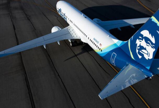 随着更多裁员行动 阿拉斯加航空的现金消耗将增加