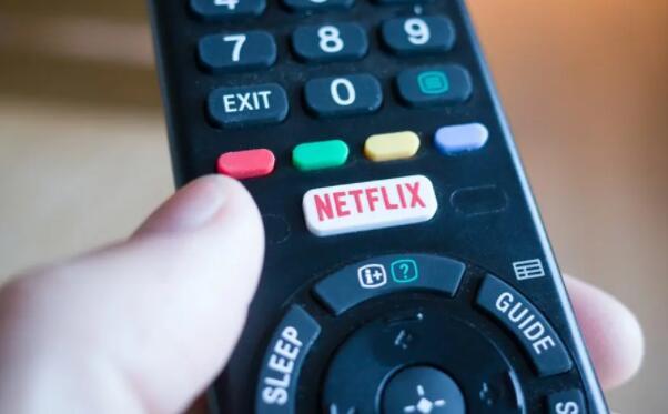 您是否应该在第三季度收益报告之前购买Netflix股票