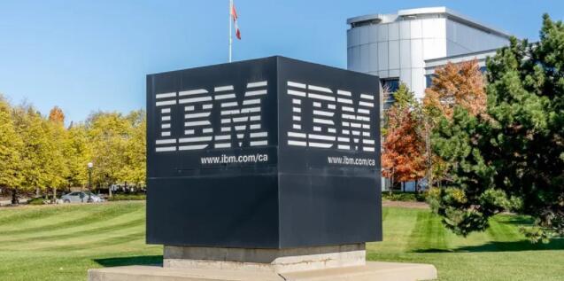 IBM第三季度收益中要注意什么