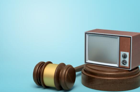 Roku赢得4100万美元的专利侵权诉讼