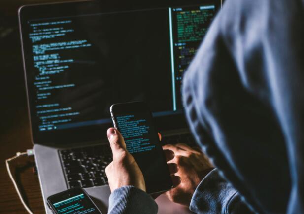 近2000名Robinhood客户受到近期黑客的影响