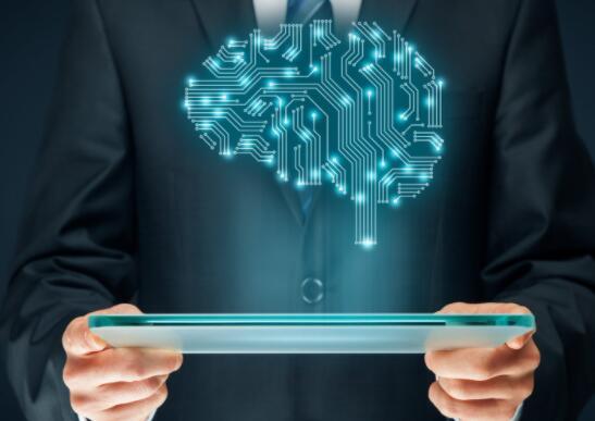 英伟达将为全球最强大的AI超级计算机Leonardo提供动力