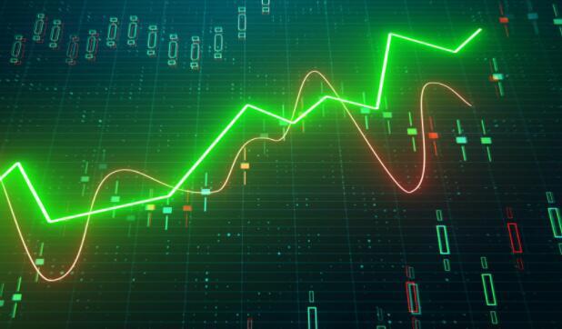为什么GameStop股票周四暴涨13%