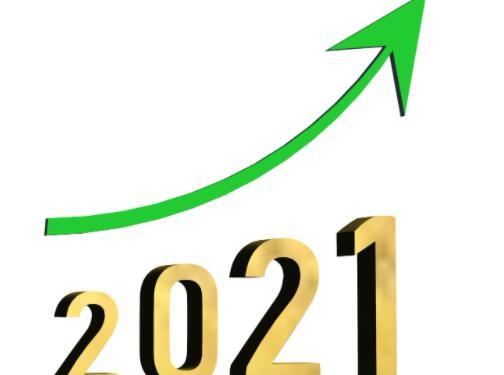 投资者对Northcoast的目标价格上涨做出回应
