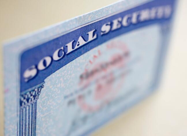 立法者提议紧急提高3%的社会保障