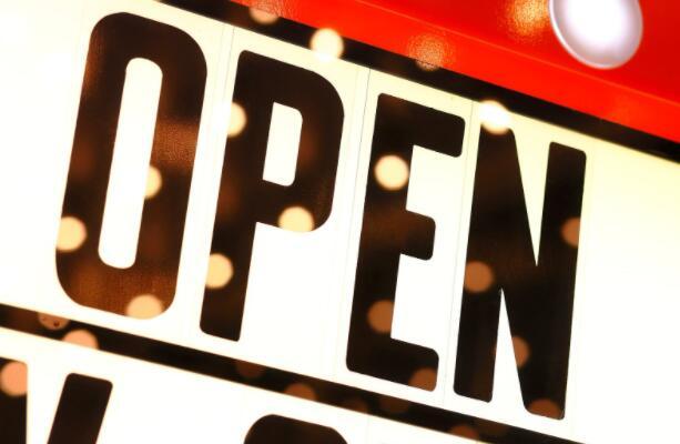 AMC股票今天飙升 这家电影院连锁店正在一个关键市场重新开放场地