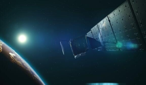 微软与SpaceX合作将Azure云连接到Musk的Starlink卫星互联网