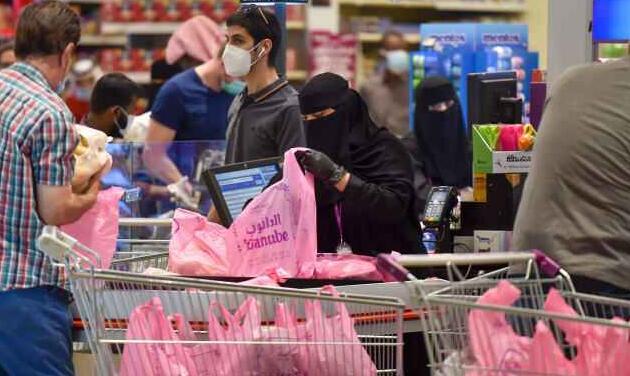 沙特零售商BinDawood认为该股上市首日上涨10%