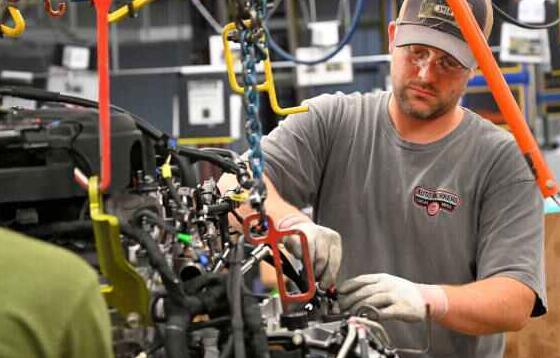 通用汽车将在美国制造领域投资超过20亿美元以提高电动汽车的产量