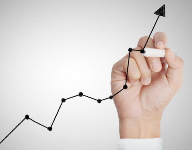 买入本财季的热门成长股