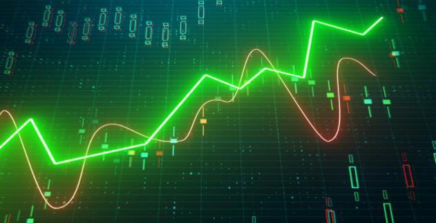 初步结果显示销售增长速度是预期的两倍