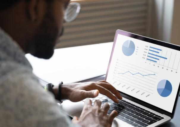 未来十年将购买和持有的3种高增长科技股