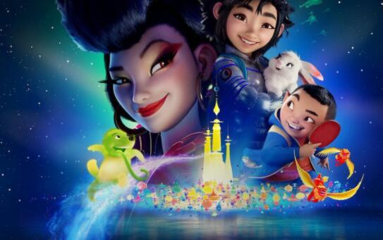 迪士尼和Netflix瞄准迪士尼