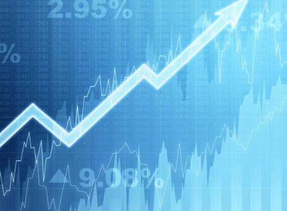 Varonis Systems的股票今天跳升
